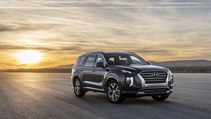 2020-Hyundai-Palisade-release-date.jpg