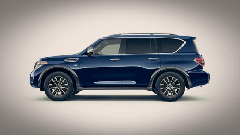 2020-Nissan-Armada-Platinum.jpg