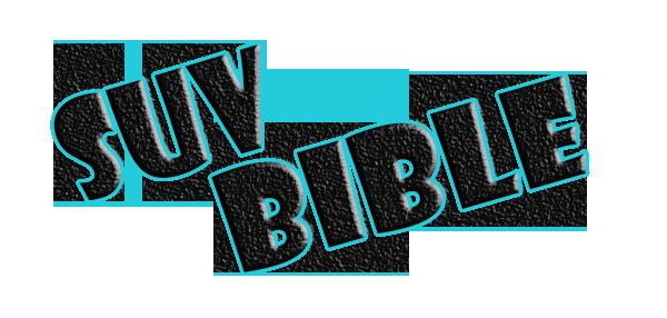 SUV Bible