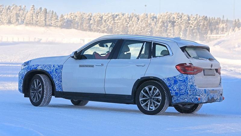 2021-BMW-X3-spied.jpg