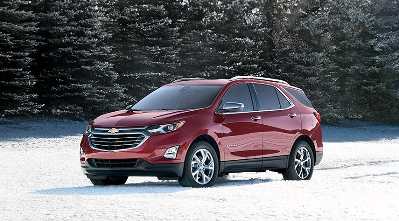 2021-Chevy-Equinox-price.jpg