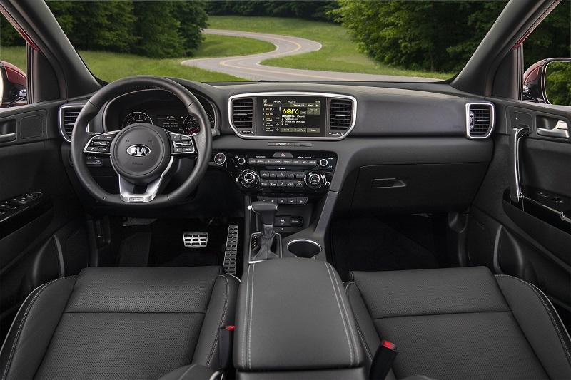 2021-Kia-Sportage-interior.jpg