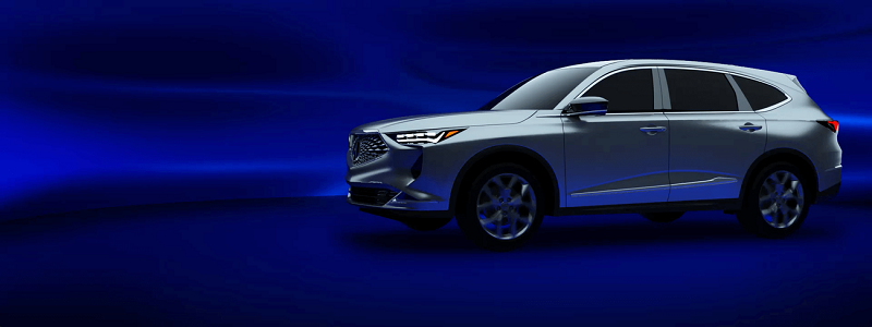 2021-Acura-MDX-release-date.png