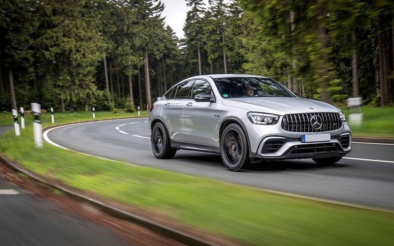 2021-Mercedes-Benz-GLC-coupe.jpg